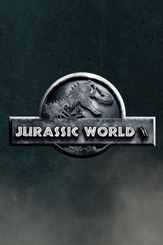 281529-jurassic-world-2-0-230-0-345-crop