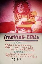 Moving Stills