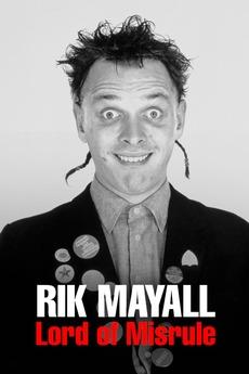 Flema e ironía. Humor inglés y series británicas. - Página 3 281871-rik-mayall-lord-of-misrule-0-230-0-345-crop