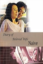 Diary of Beloved Wife Naive