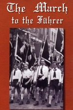 The March to the Führer
