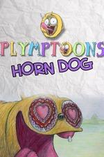 Horn Dog