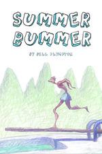 Summer Bummer