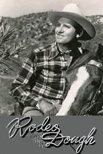 Rodeo Dough