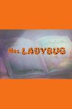 Mrs. Ladybug