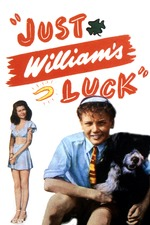 Just William's Luck