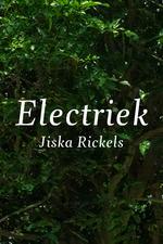 Electriek