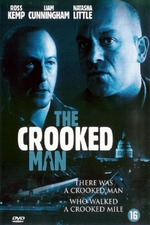 The Crooked Man