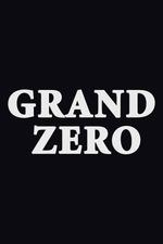Grand Zero