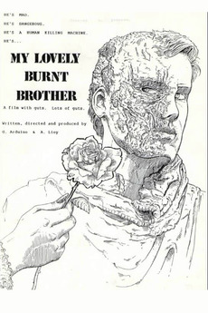 283008-my-lovely-burnt-brother-and-his-s