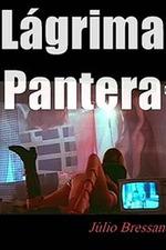 Lágrima Pantera