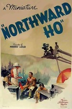 Northward, Ho!