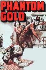 Phantom Gold