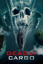 Deadly Cargo