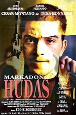 Markadong Hudas