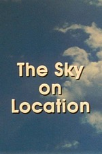 The Sky on Location