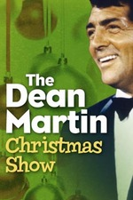 The Dean Martin Christmas Show