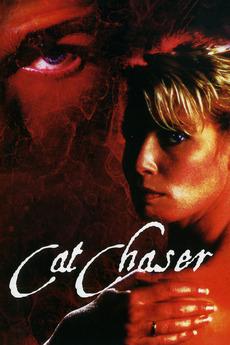 Cat Chaser (1989)