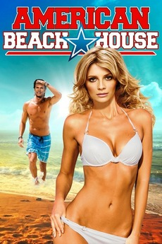 American Beach House (2015) directed by Straw Weisman • Reviews, film +  cast • Letterboxd