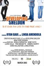 Developing Sheldon