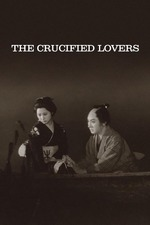 The Crucified Lovers