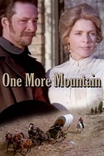One More Mountain