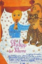 Phillip the Small