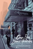 One Day Since Yesterday: Peter Bogdanovich & the Lost American Film