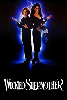 Wicked Stepmother (1989)