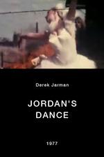 Jordan's Dance