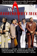 Roddenberry's Trek