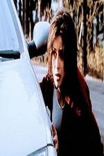 Verfolgt! - Mädchenjagd auf der Autobahn