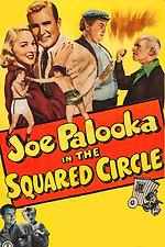 Joe Palooka in the Squared Circle