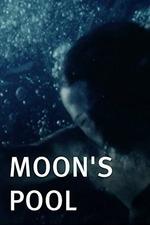 Moons Pool