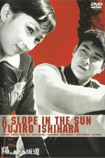 A Slope in the Sun