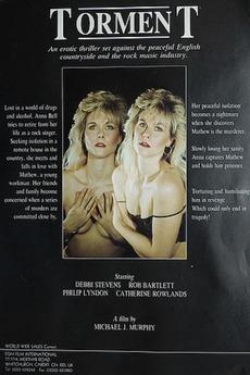 Torment Film
