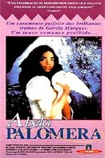 Fable of the Beautiful Pigeon-Fancier