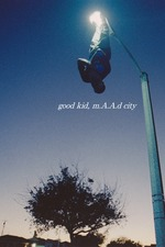 good kid, m.A.A.d city