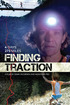 Finding Traction