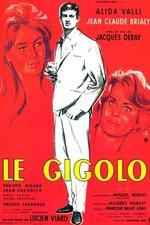 Le Gigolo