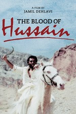 The Blood of Hussain
