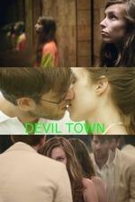 Devil Town
