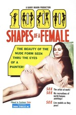1,000 Shapes of a Female