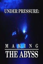 Under Pressure: Making 'The Abyss'