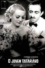 O Jovem Tataravô