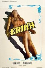 Erika - The Performer