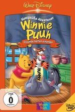 Winnie Puuh - Honigsüße Abenteuer 7: Freunde helfen einander