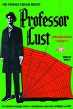 Professor Lust