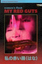 Women's Flesh - My Red Guts