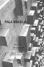 Fala Brasília